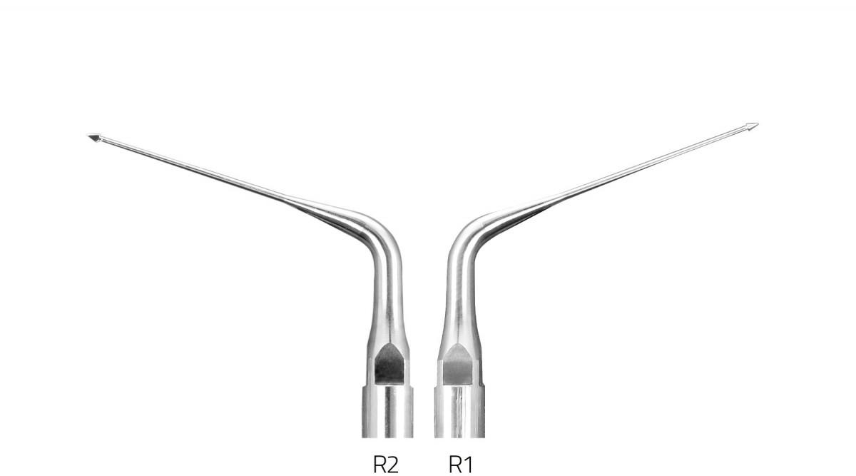 "<img alt=""Retreatment Ultrasonic Endodontic Tips"""